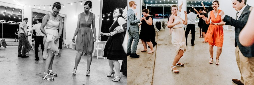 Adriana+Sam-0821_Pittsburgh-Aspinwall-Riverfront-Park-wedding.jpg