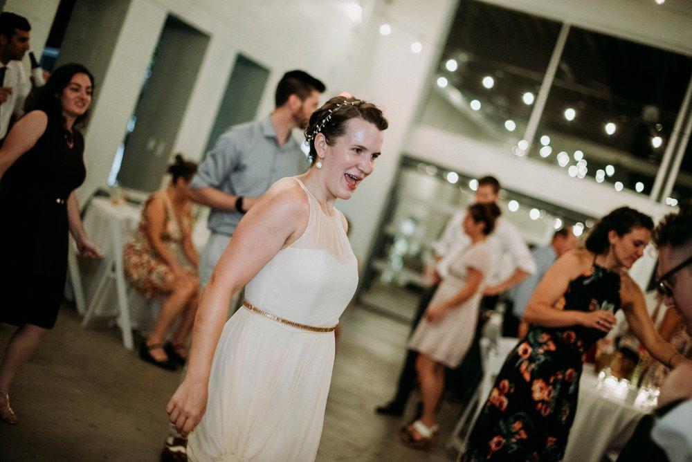 Adriana+Sam-0863_Pittsburgh-Aspinwall-Riverfront-Park-wedding.jpg