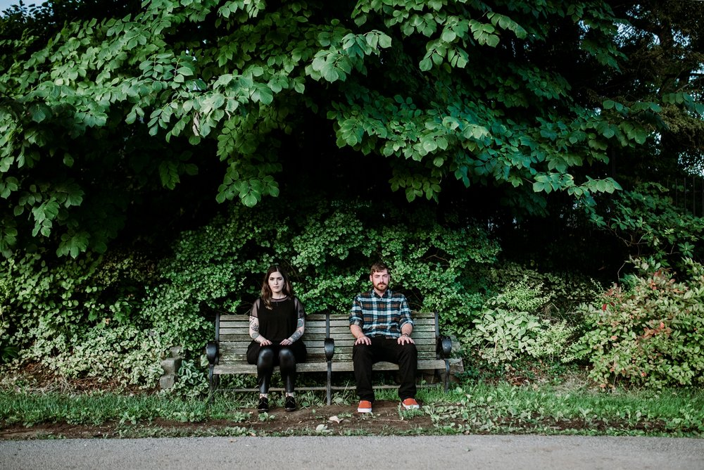 0047Katie+Matt-Phipps_Pittsburgh-engagement-photography-phipps.jpg