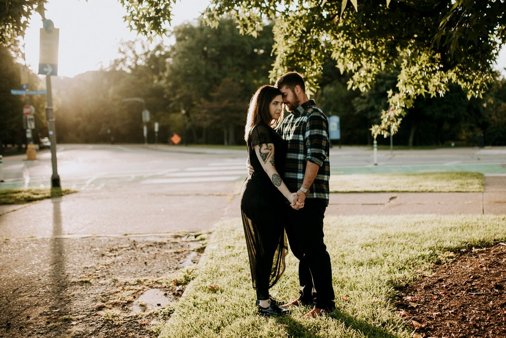 0051Katie+Matt-Phipps_Pittsburgh-engagement-photography-phipps.jpg