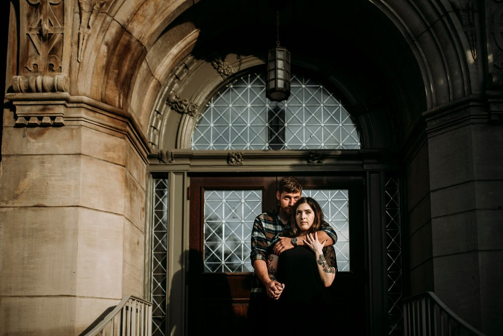 0069Katie+Matt-Phipps_Pittsburgh-engagement-photography-phipps.jpg