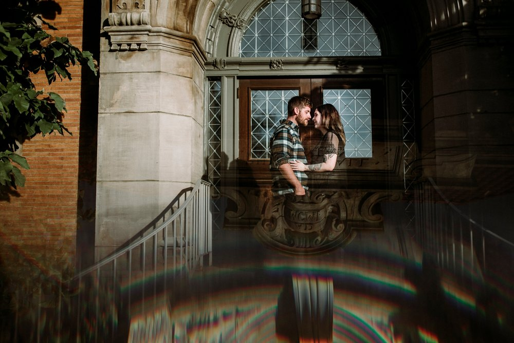 0079Katie+Matt-Phipps_Pittsburgh-engagement-photography-phipps.jpg