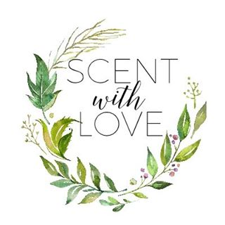 Scent With Love