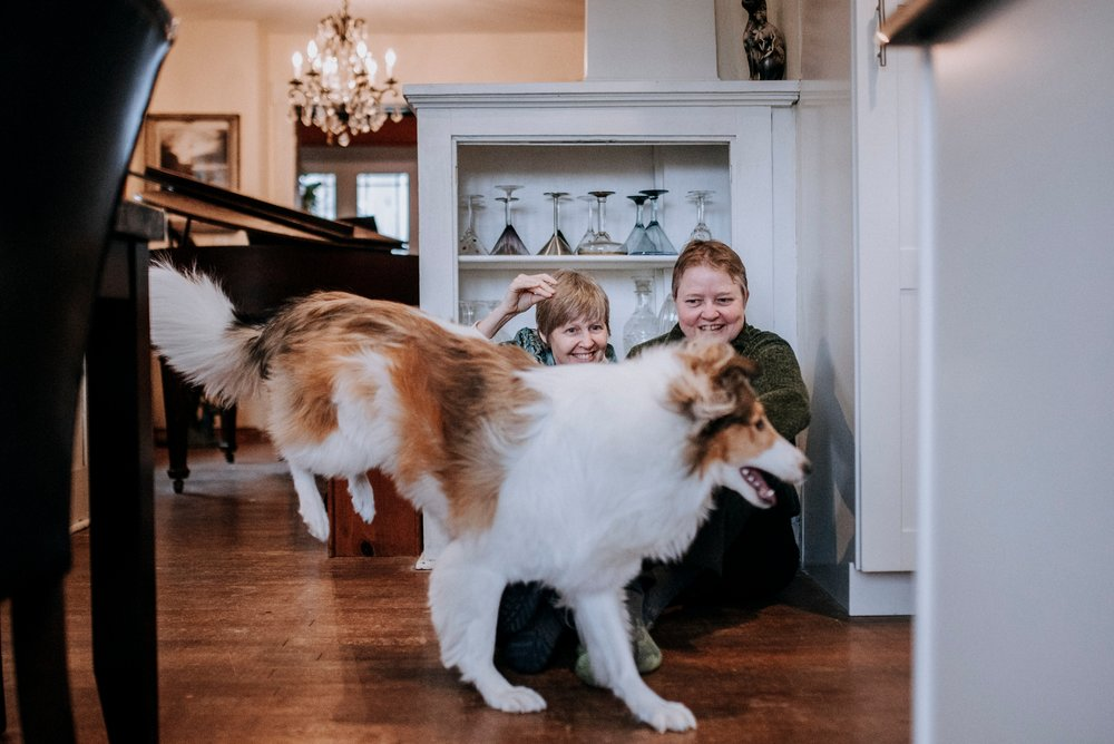 202-Vicky+Sheri-_Pittsburgh-family-photographer.jpg