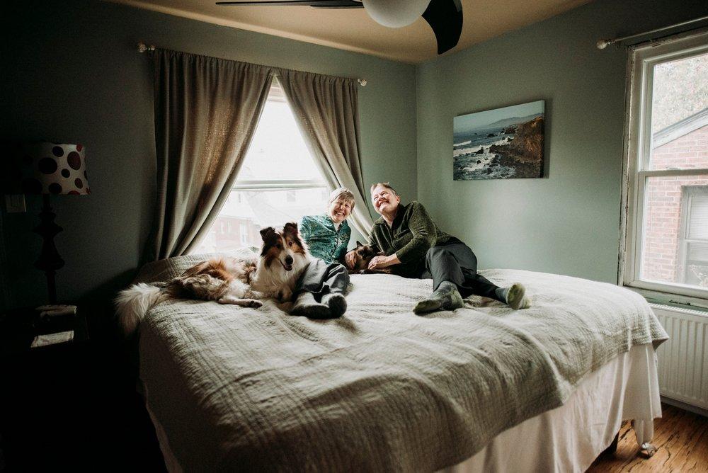 243-Vicky+Sheri-_Pittsburgh-family-photographer.jpg