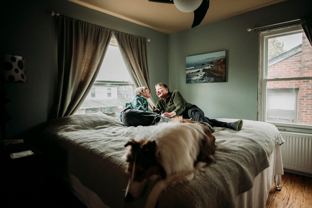 244-Vicky+Sheri-_Pittsburgh-family-photographer.jpg