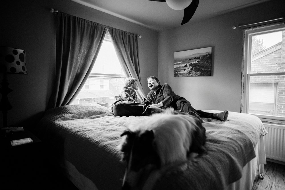 245-Vicky+Sheri-_Pittsburgh-family-photographer.jpg