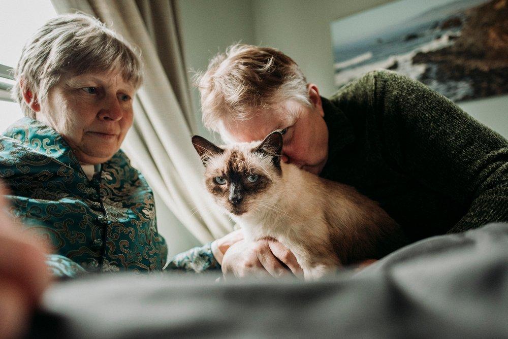 263-Vicky+Sheri-_Pittsburgh-family-photographer.jpg