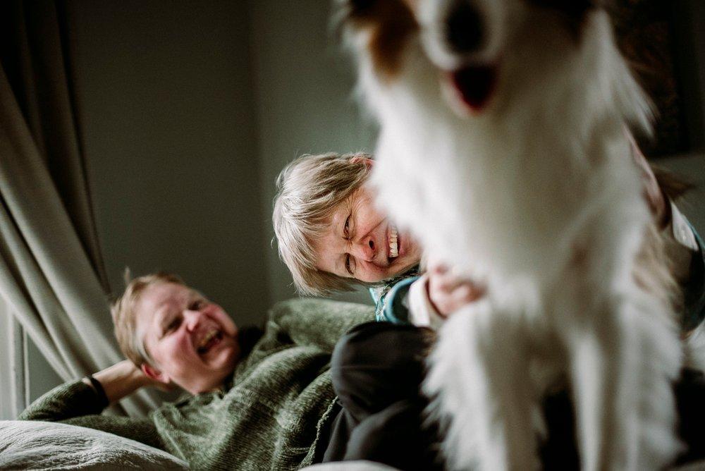 299-Vicky+Sheri-_Pittsburgh-family-photographer.jpg