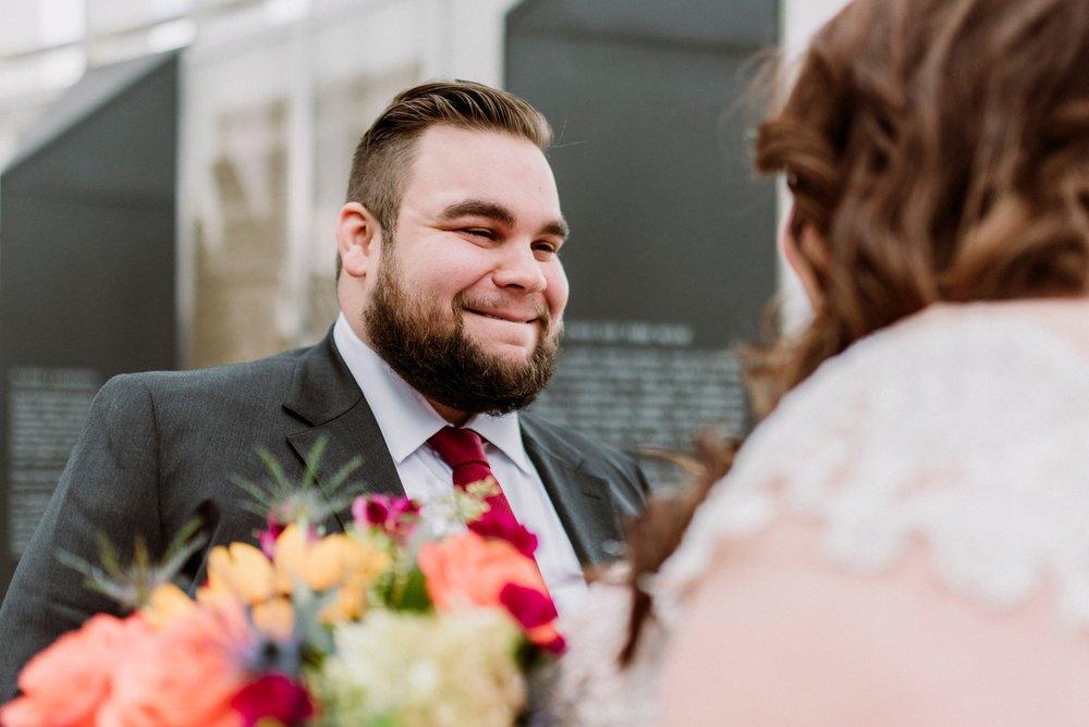 0081-SCP_3777_Pittsburgh-wedding-photographer.jpg