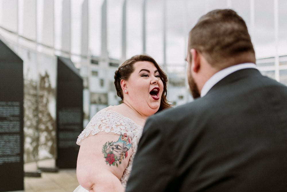 0088-SCP_3784_Pittsburgh-wedding-photographer.jpg