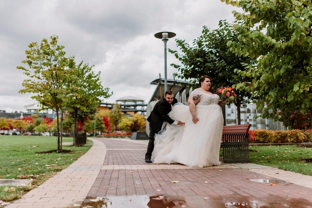 0136-SCP_3832_Pittsburgh-wedding-photographer.jpg