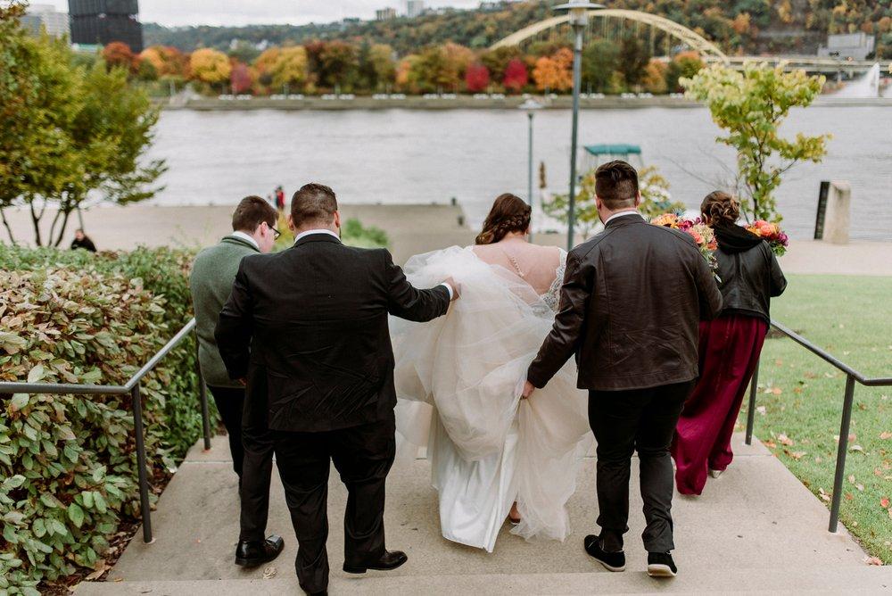 0145-SCP_3841_Pittsburgh-wedding-photographer.jpg