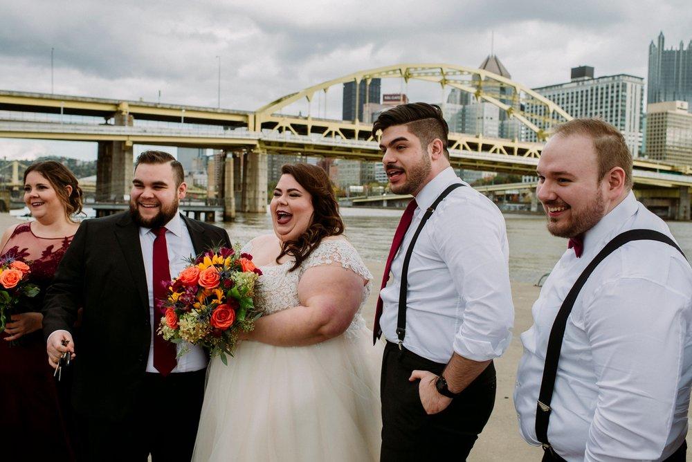 0158-DSC_4901_Pittsburgh-wedding-photographer.jpg