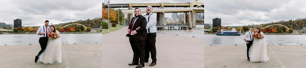 0257-SCP_3924_Pittsburgh-wedding-photographer.jpg