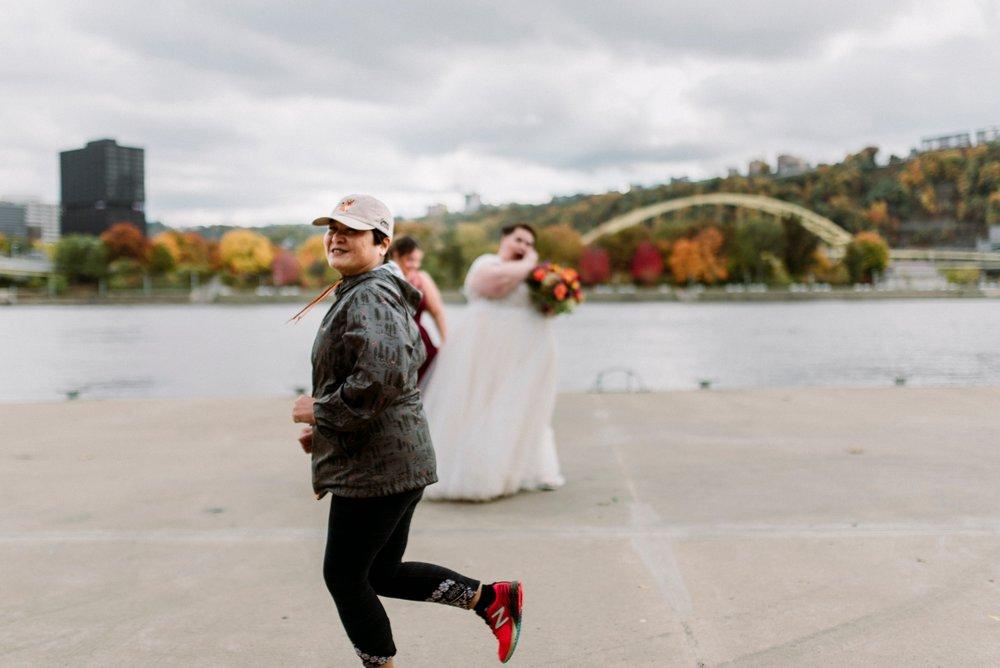 0269-SCP_3936_Pittsburgh-wedding-photographer.jpg