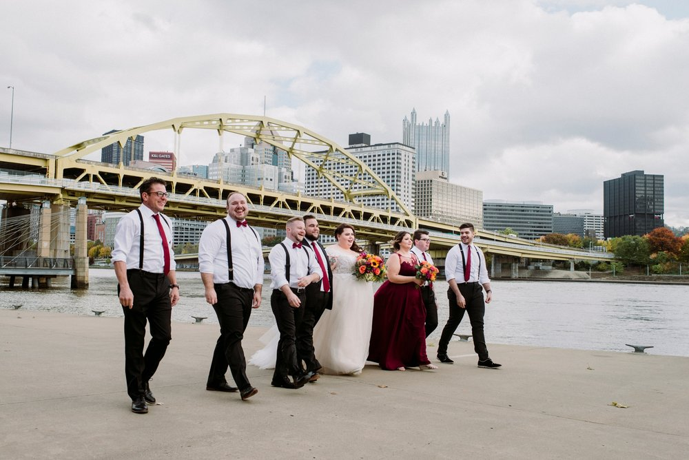 0351-DSC_4920_Pittsburgh-wedding-photographer.jpg