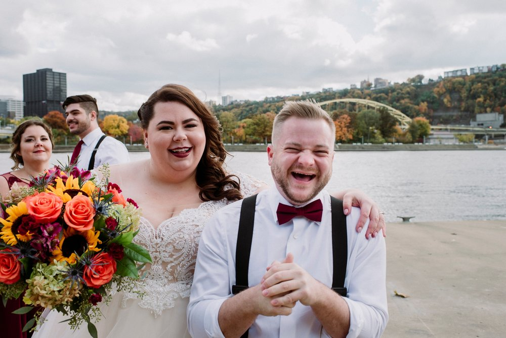 0403-DSC_4926_Pittsburgh-wedding-photographer.jpg