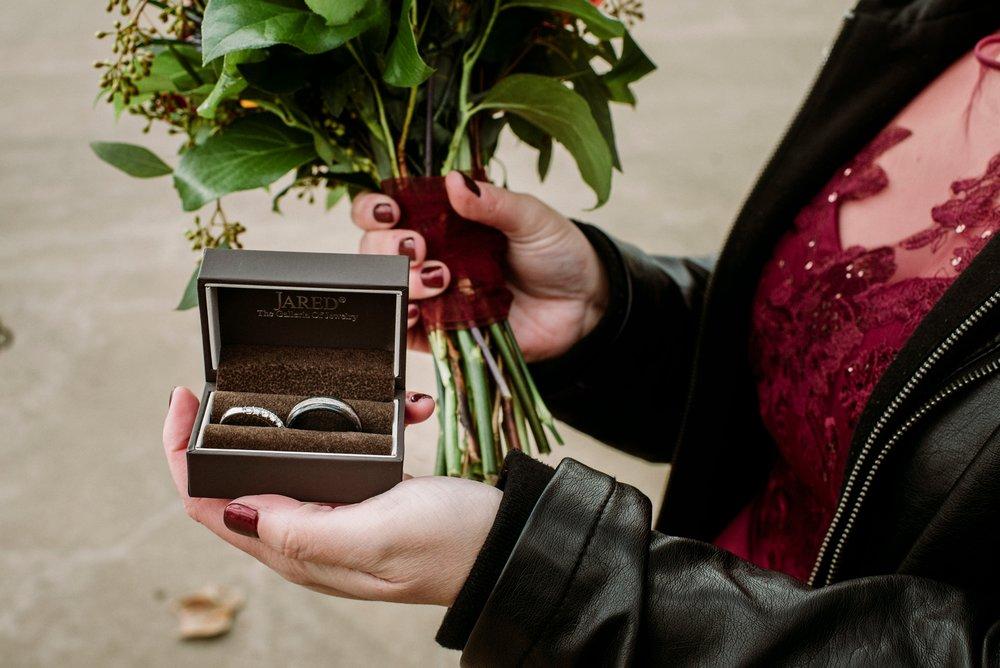 0520-DSC_4934_Pittsburgh-wedding-photographer.jpg