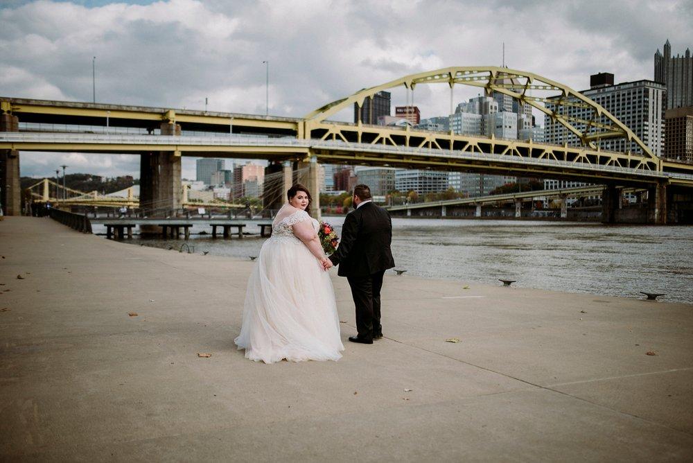 0563-SCP_4202_Pittsburgh-wedding-photographer.jpg
