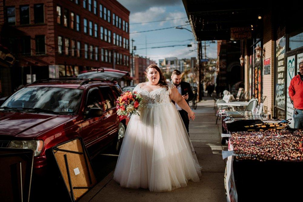 0744-SCP_4349_Pittsburgh-wedding-photographer.jpg