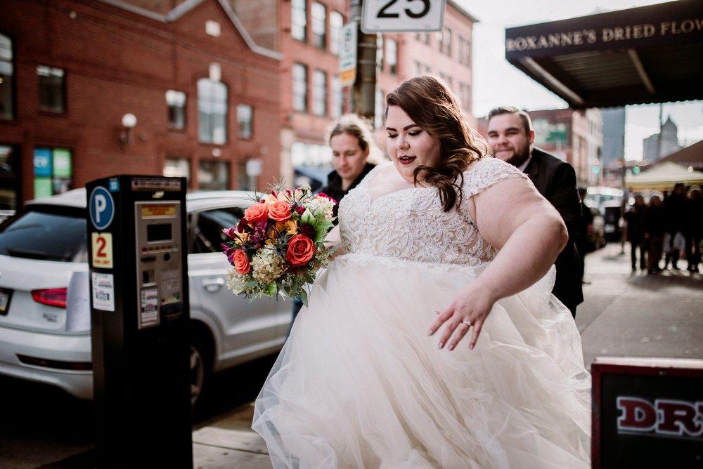 0770-SCP_4375_Pittsburgh-wedding-photographer.jpg
