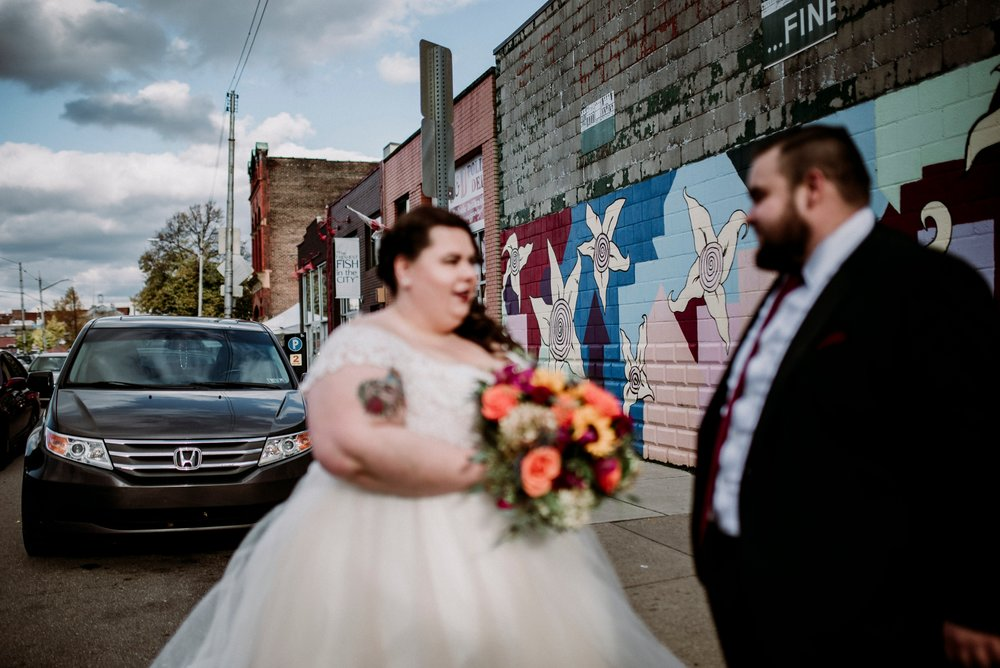 0816-SCP_4421_Pittsburgh-wedding-photographer.jpg
