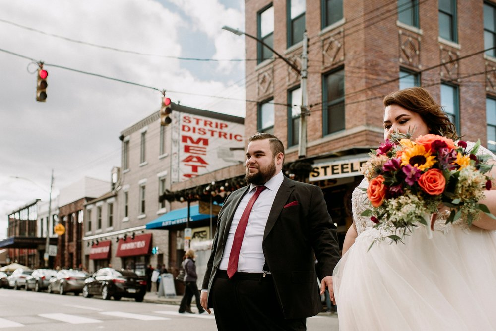 sandrachile wedding photography