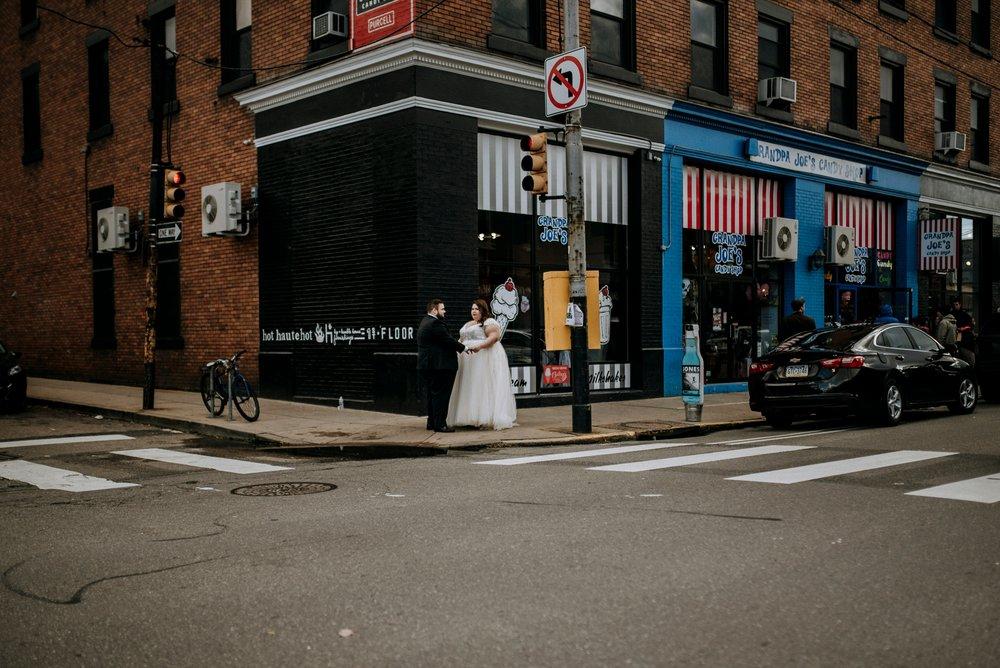 0972-SCP_4548_Pittsburgh-wedding-photographer.jpg