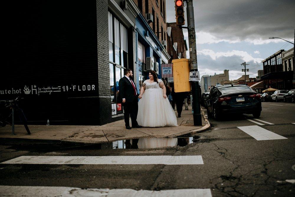 1005-SCP_4581_Pittsburgh-wedding-photographer.jpg