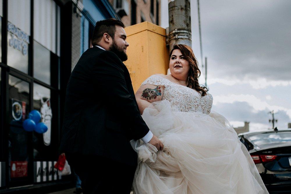 1027-SCP_4603_Pittsburgh-wedding-photographer.jpg