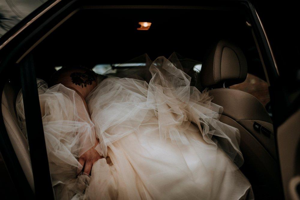 1041-SCP_4617_Pittsburgh-wedding-photographer.jpg