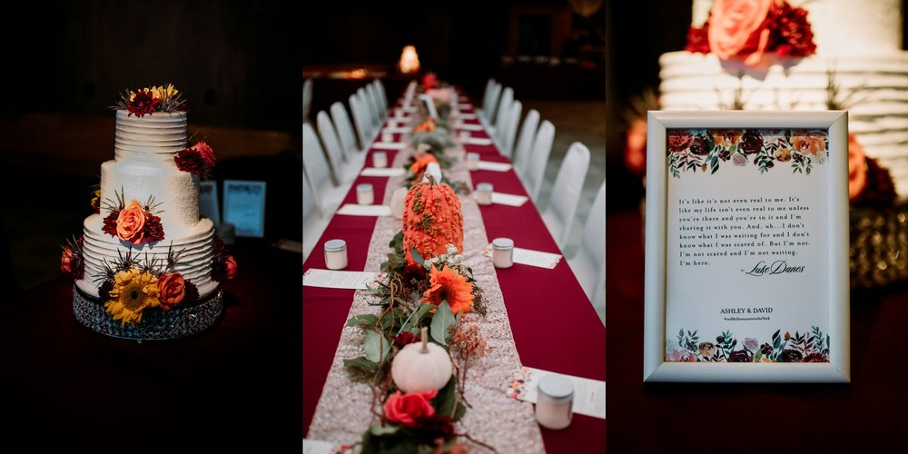 1062-SCP_4637_Pittsburgh-wedding-photographer.jpg