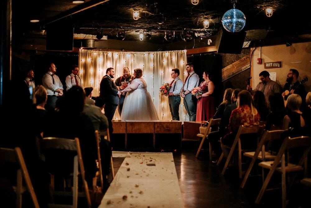 1445-SCP_4940_Pittsburgh-wedding-photographer.jpg