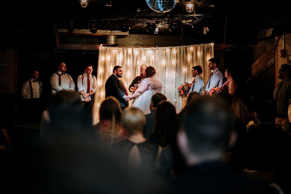 1449-SCP_4943_Pittsburgh-wedding-photographer.jpg