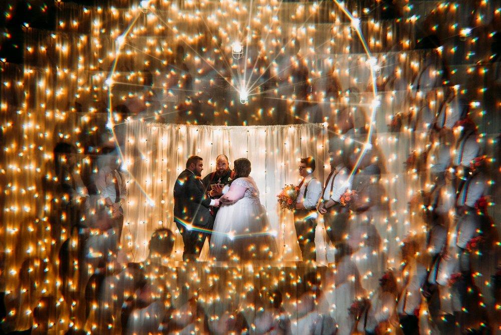 wedding Spirit Pittsburgh