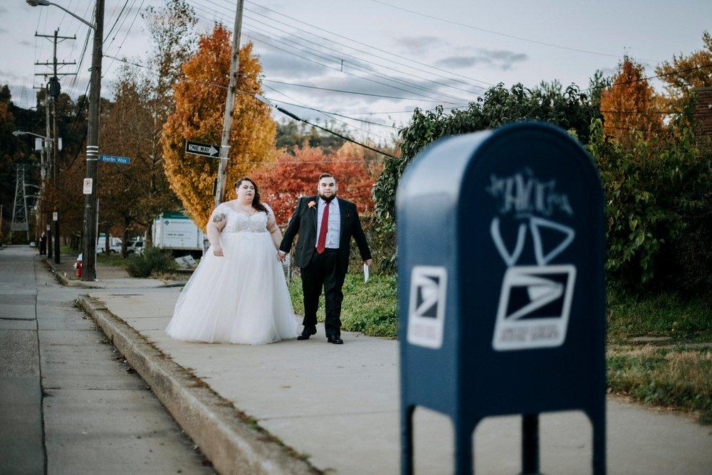 1604-SCP_5051_Pittsburgh-wedding-photographer.jpg