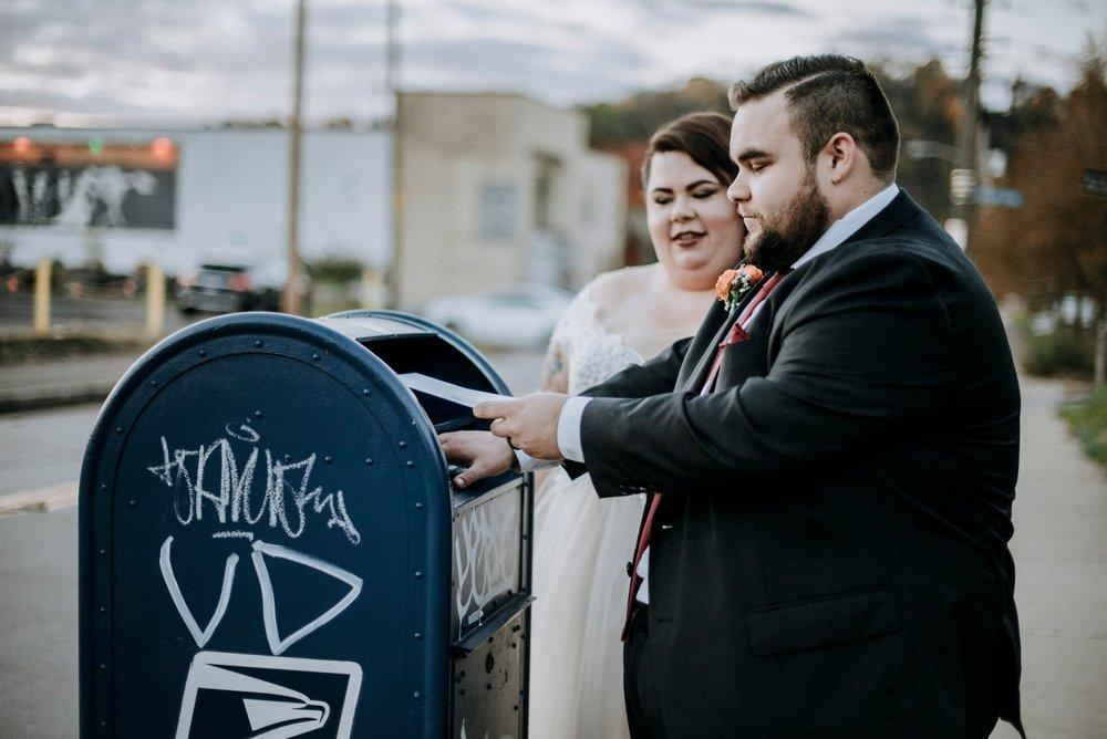 1608-SCP_5055_Pittsburgh-wedding-photographer.jpg