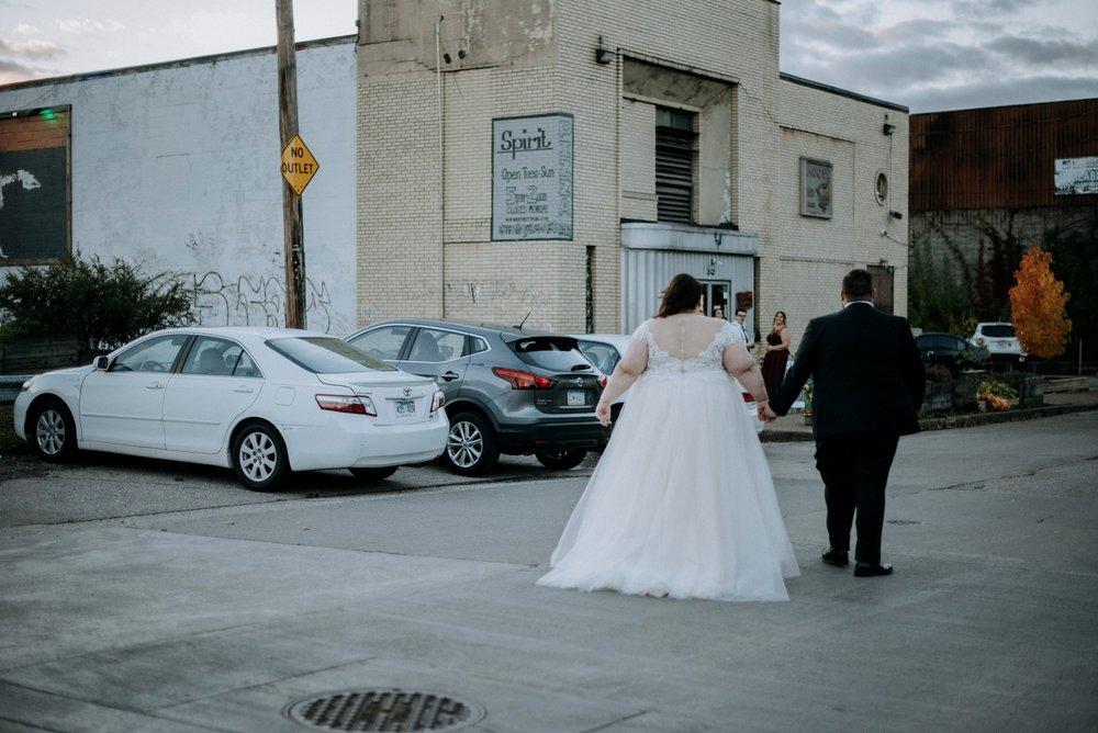 1629-SCP_5076_Pittsburgh-wedding-photographer.jpg