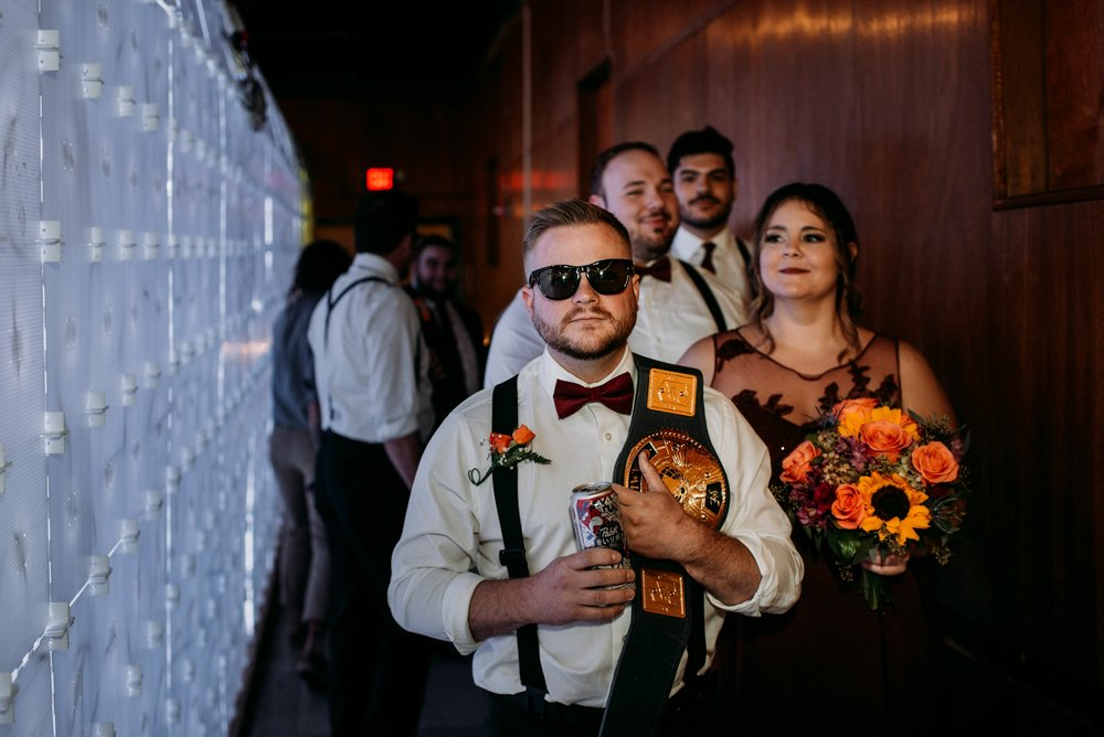 1720-DSC_5087_Pittsburgh-wedding-photographer.jpg