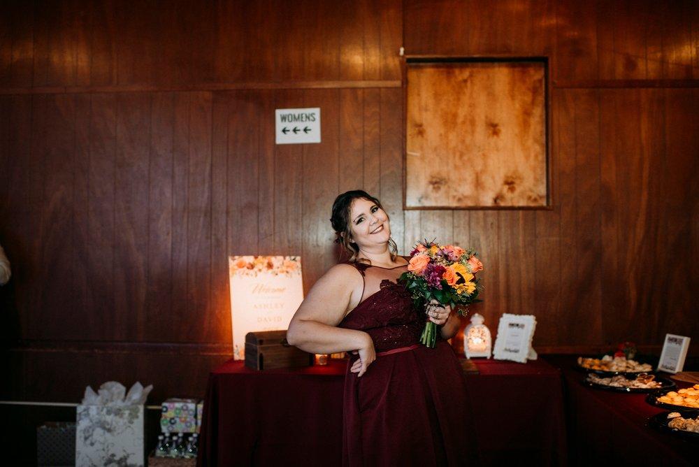 1737-DSC_5093_Pittsburgh-wedding-photographer.jpg