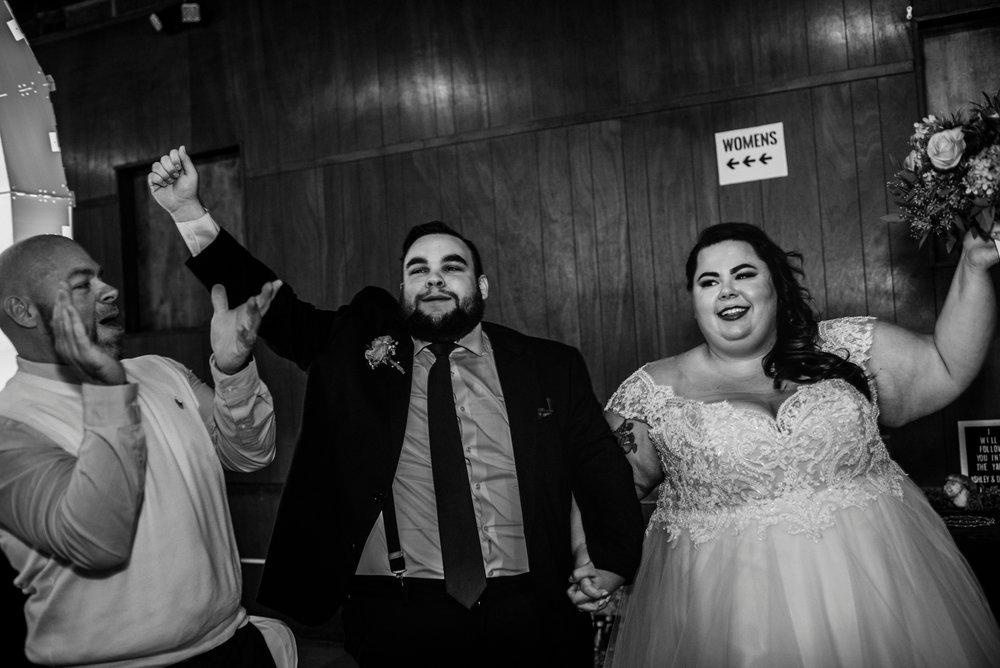 1802-DSC_5107_Pittsburgh-wedding-photographer.jpg