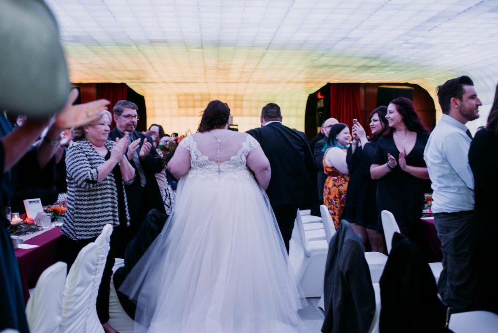 1808-DSC_5110_Pittsburgh-wedding-photographer.jpg