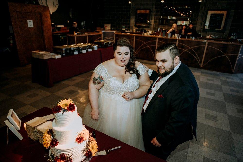 1858-SCP_5202_Pittsburgh-wedding-photographer.jpg