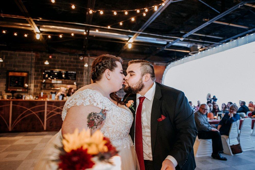 1888-SCP_5220_Pittsburgh-wedding-photographer.jpg