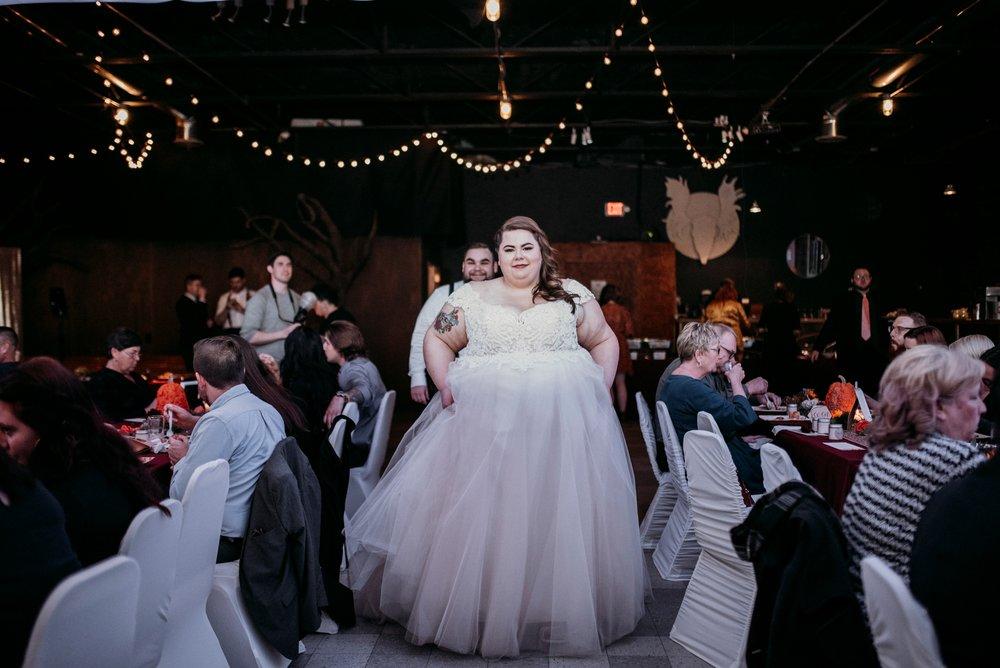 1967-SCP_5285_Pittsburgh-wedding-photographer.jpg