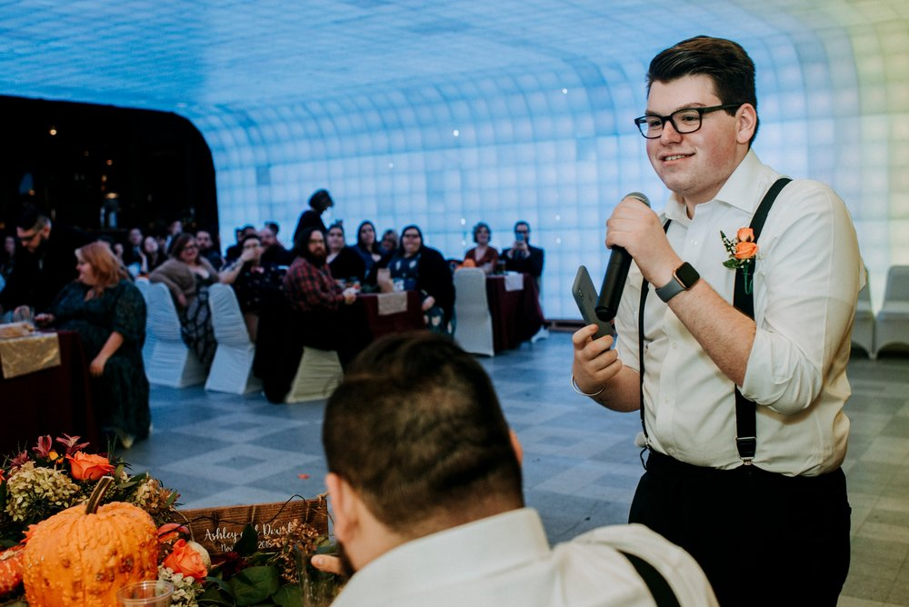 2058-DSC_5160_Pittsburgh-wedding-photographer.jpg