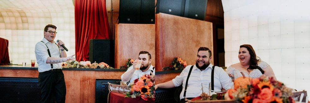 2059-SCP_5355_Pittsburgh-wedding-photographer.jpg