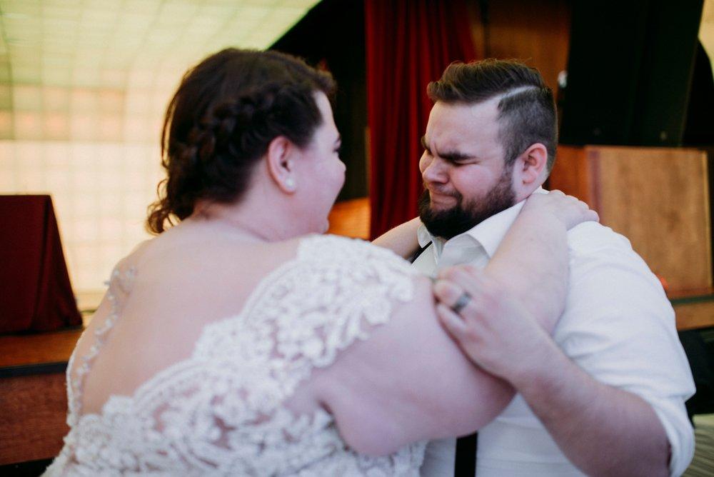 2120-DSC_5171_Pittsburgh-wedding-photographer.jpg