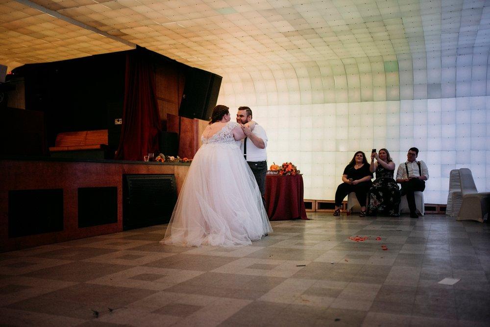 2128-SCP_5408_Pittsburgh-wedding-photographer.jpg